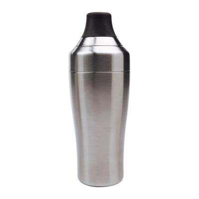 Good Grips Stainless Steel Double-Wall Cocktail Shaker