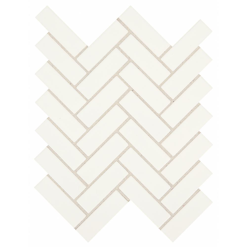 Daltile restore bright white 9 in x 12 in x 635 mm ceramic mosaic daltile restore bright white 9 in x 12 in x 635 mm ceramic mosaic dailygadgetfo Gallery