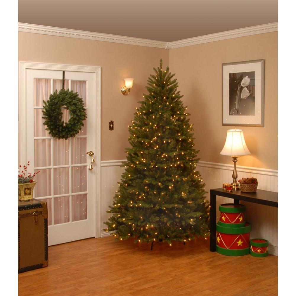 Lladro Christmas Ornaments