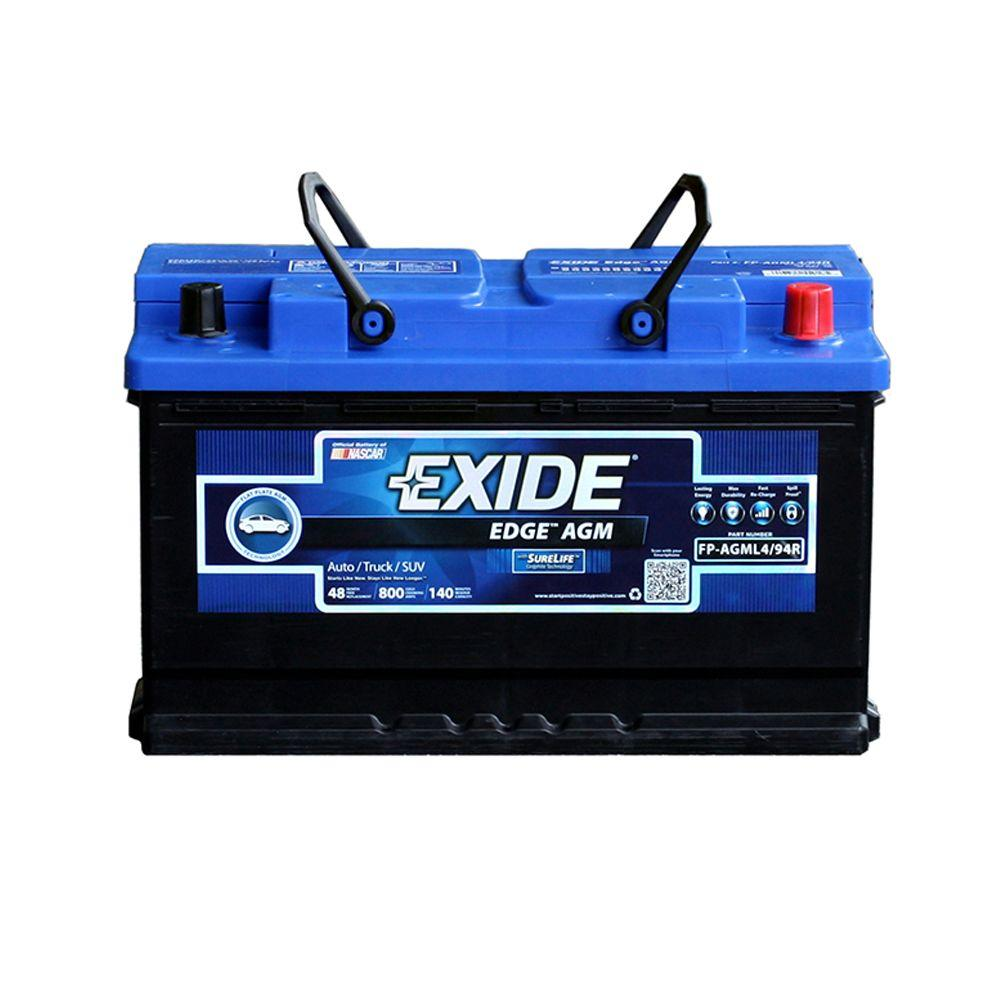 Optima Car Batteries Reviews 24 Volt Battery Maintainer Napa Optima Car Batteries Reviews 6 Volt Power Wheels Battery Cheapest Peg Perego Battery 6 Volt 12 Volt Gel Cell Battery For Wheelchair 6 Volts Batteries The Nokia Xpress music phone is .