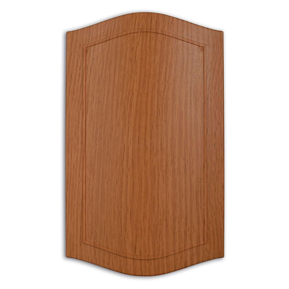 Heath Zenith Designer Series Wired Wireless Door Bell