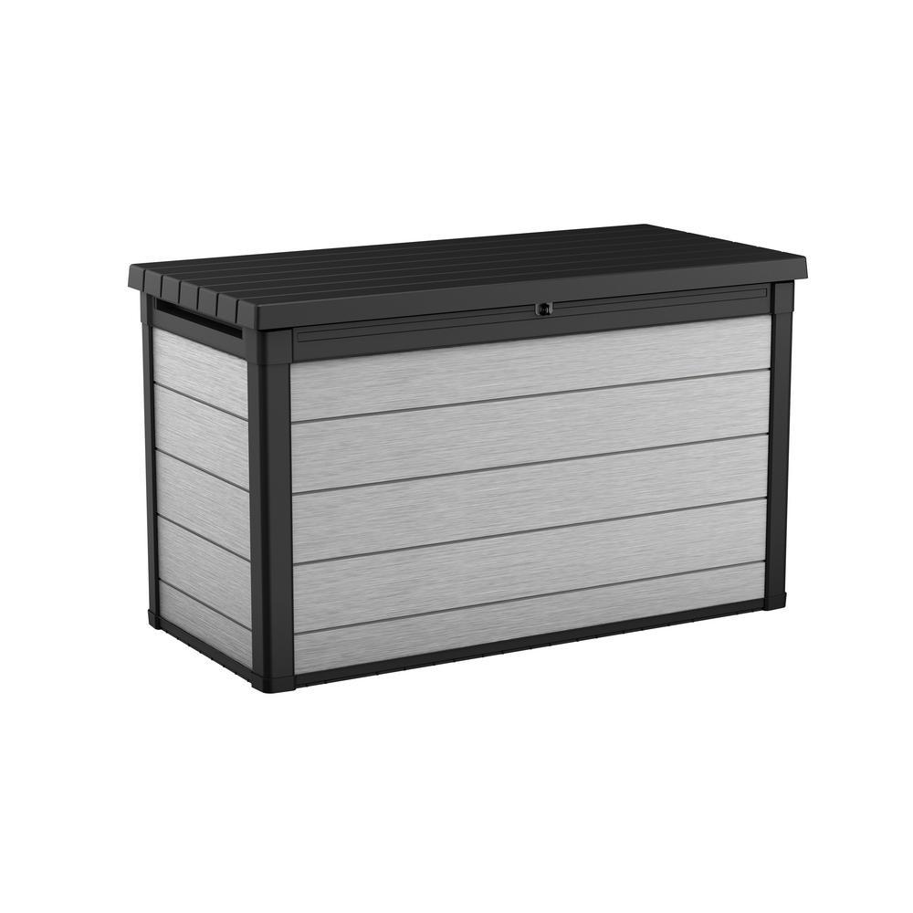 Denali 200 Gal. Deck Box