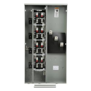 4 gang switch box, 4 float switch wiring diagram, cooker unit wiring diagram, 2 gang switch wiring diagram, two gang electrical box wiring diagram, 5-way light switch diagram, 4 light wiring diagram, basic boat wiring diagram, on 4 gang switch wiring diagram