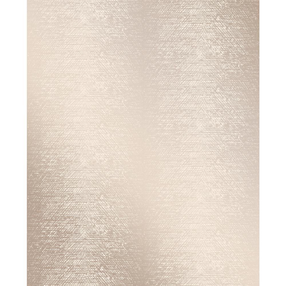 Decorline Waukegan Bronze Mia Hombre Wallpaper