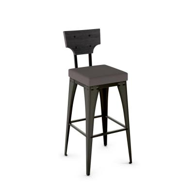 Amisco Kitchen Amp Dining Room Furniture Furniture The