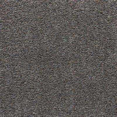 Carpet Sample - Playful Moments II Multi - Color Cape Cod Texture 8 in. x 8 in.