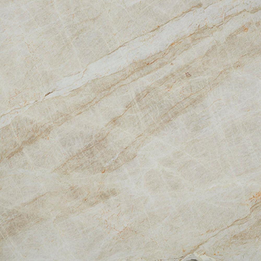 Quartzite Countertop Sample