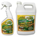 32 oz. Mold and Mildew Protectant with 1/2 Gal. Mold and Mildew Protectant Set