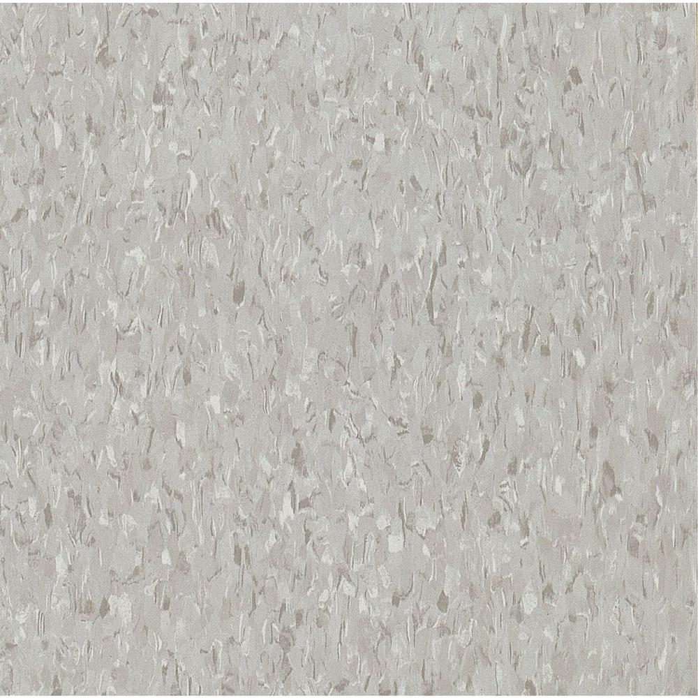 Armstrong Take Home Sample Imperial Texture Vct Sterling Standard Excelon Commercial Vinyl