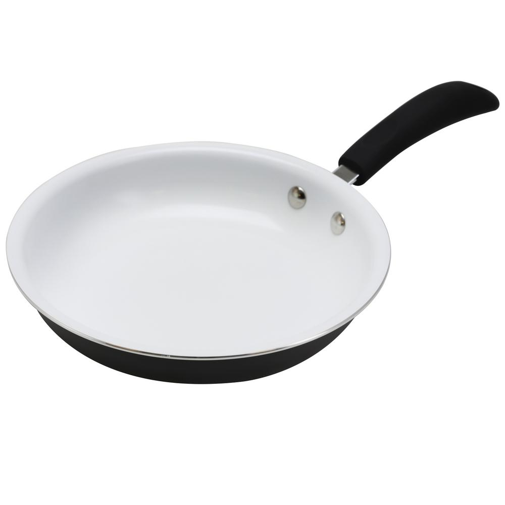 Hummington Aluminum Frying Pan