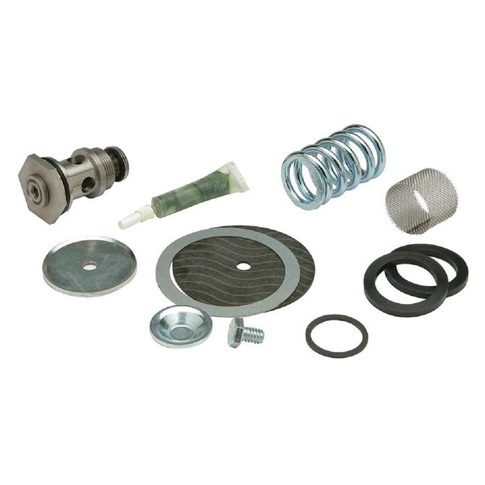 Zurn-Wilkins 3/4 inch Lead Free Repair Kit for Water Pressure Reducing Valve by Zurn-Wilkins