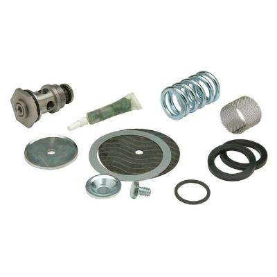 3/4 in. Lead Free Repair Kit for Water Pressure Reducing Valve