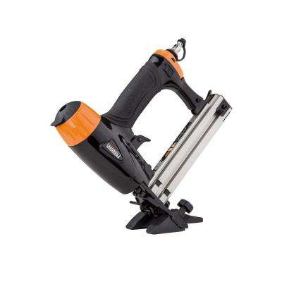 20-Gauge L Cleat Flooring Nailer