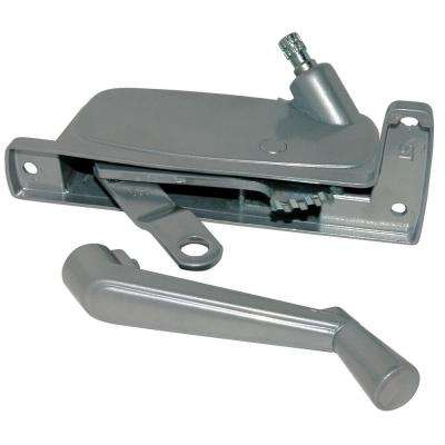 Right-Hand Awning Window Operator for Select Windows