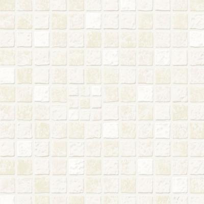 Strata Earthen Beige Removable Wallpaper