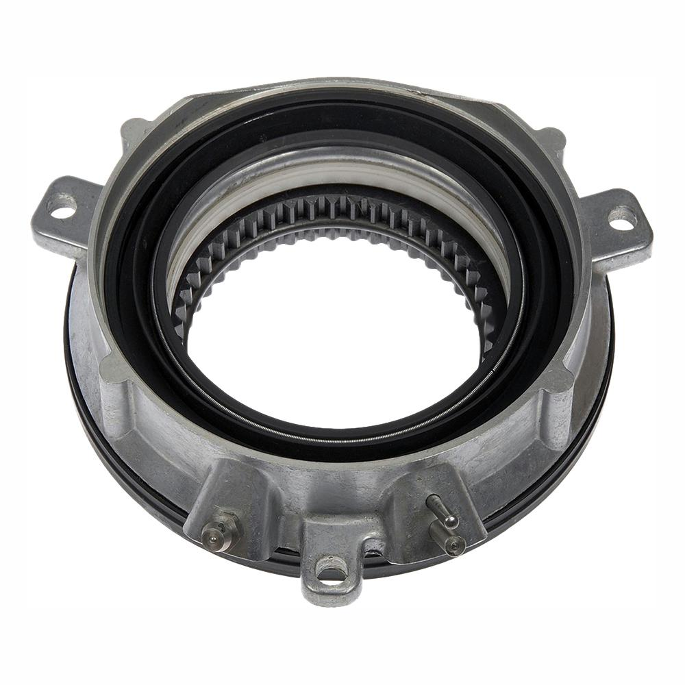 4WD Hub Locking Actuator Delete Dorman 600-405
