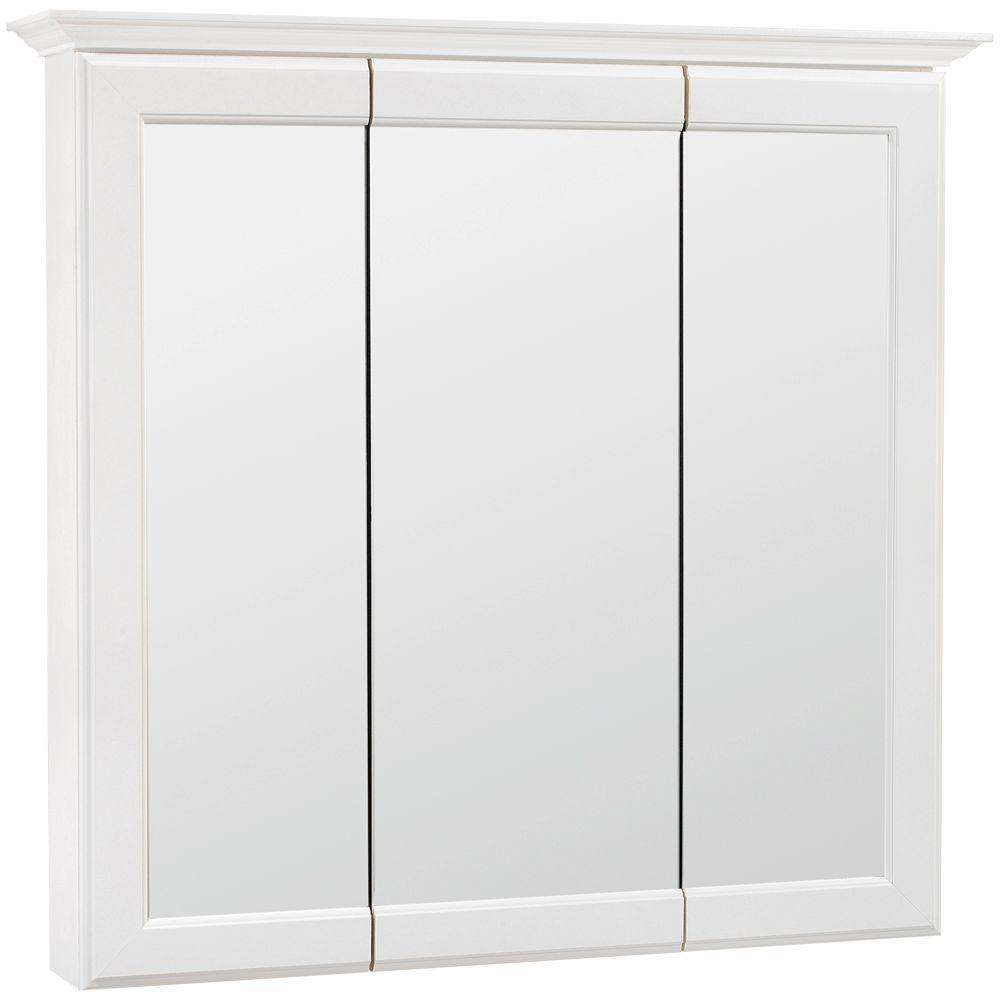 modular kitchen cabinets glacier bay delridge 22 in w x 29 1 2 in h x 5 7 10 in 4247