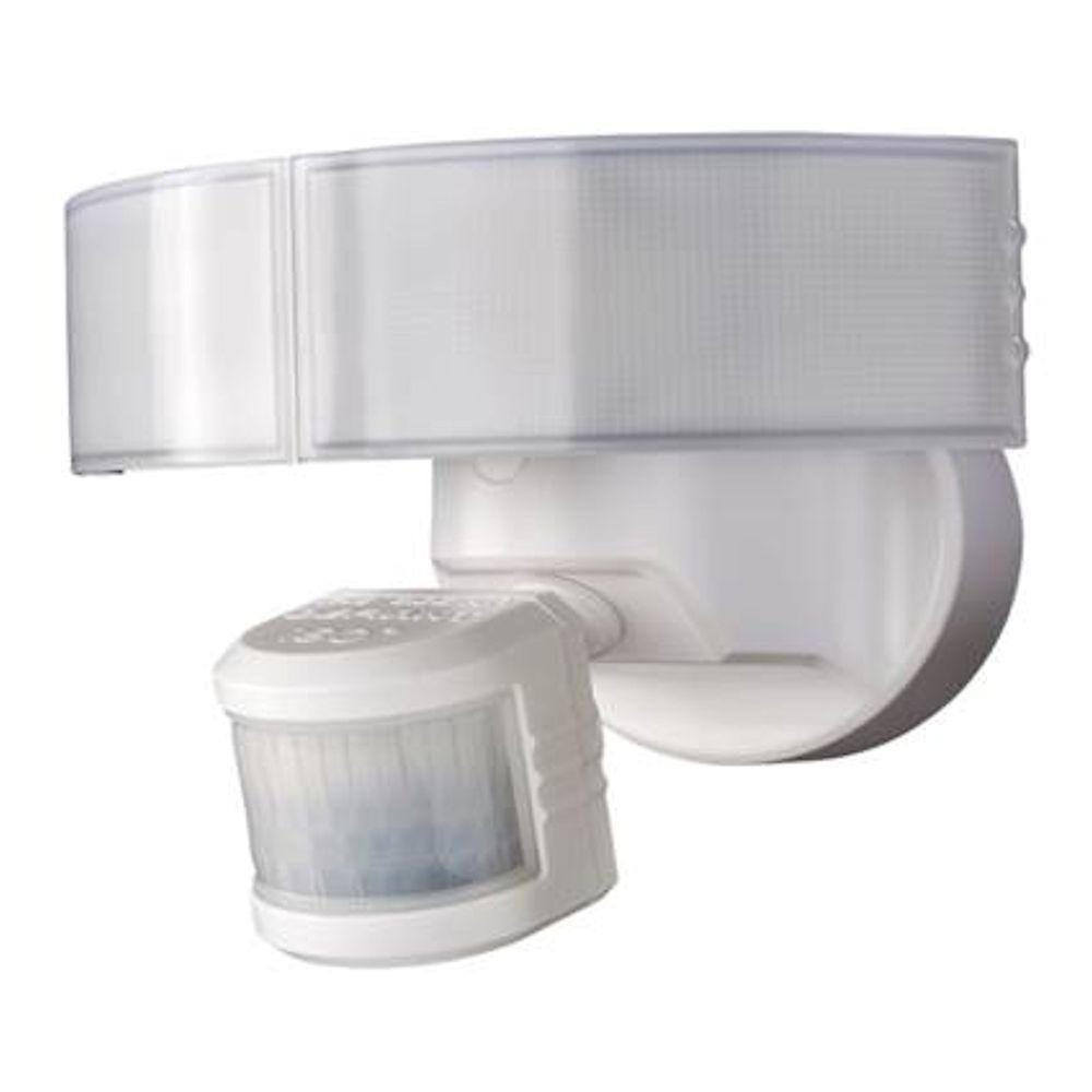 Motion Sensing Outdoor Security Lighting Outdoor Lighting The