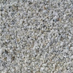 Mosser Lee Decorator 0 04 cu  ft  5 lbs  River Gravel Soil