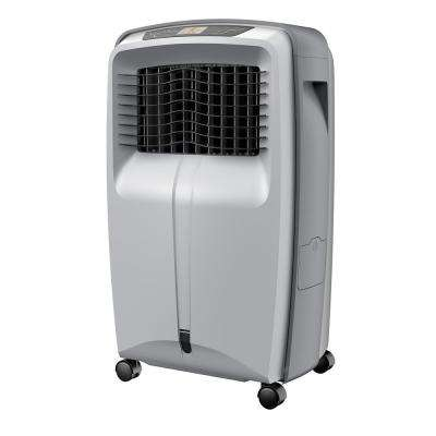700 CFM 4 Speed Portable Evaporative Cooler for 500 sq. ft.