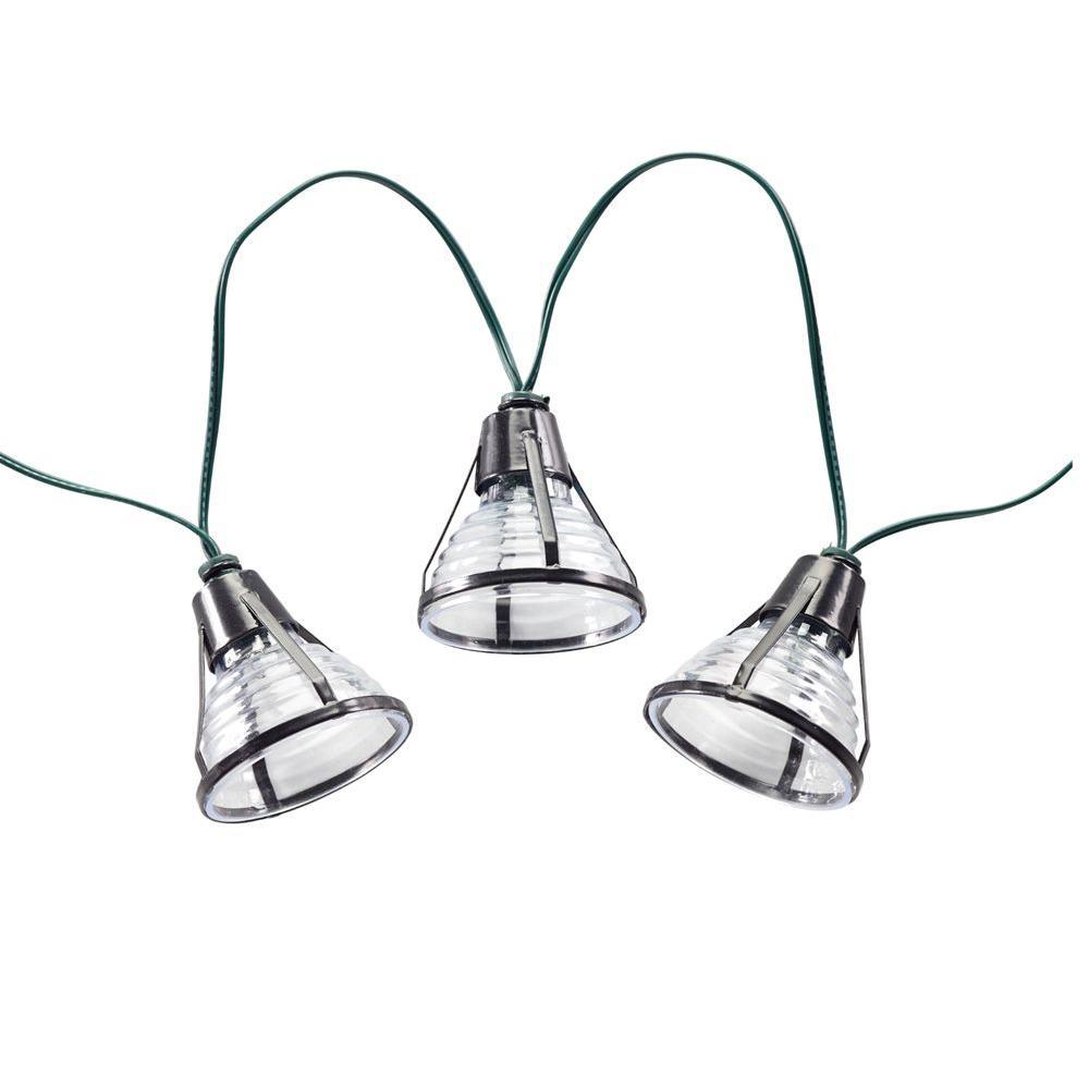 Smart Solar - Outdoor Lanterns - Outdoor Specialty Lighting ...