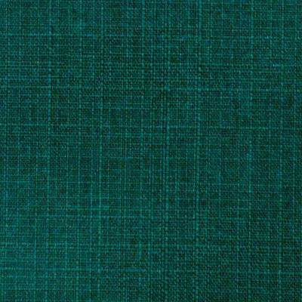 Charleston Patio Deep Seating Slipcover (2-Pack)
