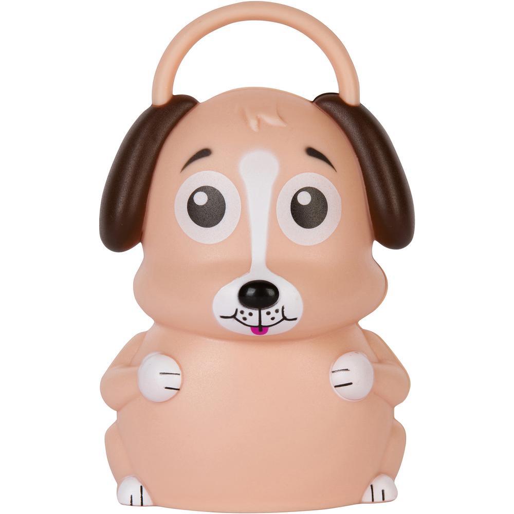 Portable Dog LED Night Light
