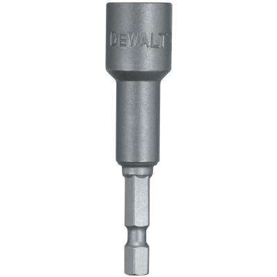 7/16 in. x 1-7/8 in. Nut Driver