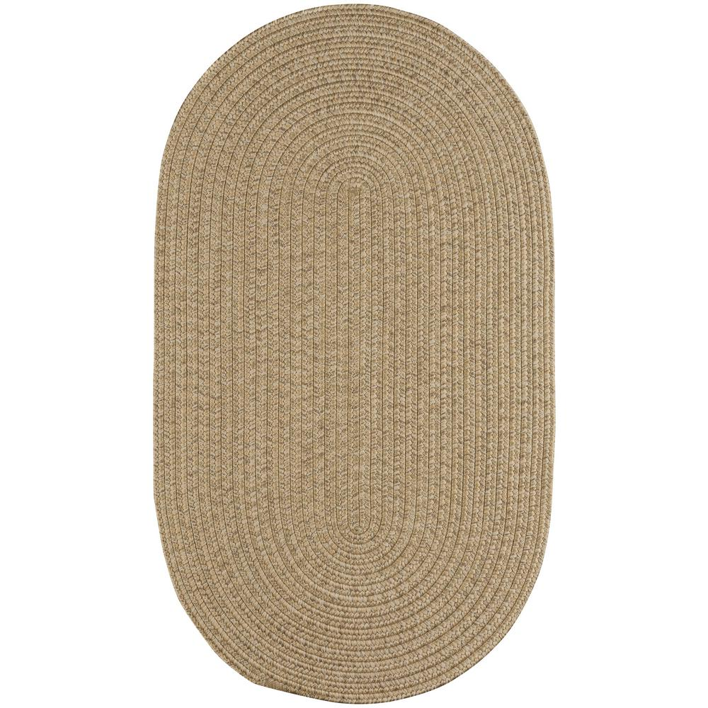 6x9 Oval Braided Rug Area Rug Ideas