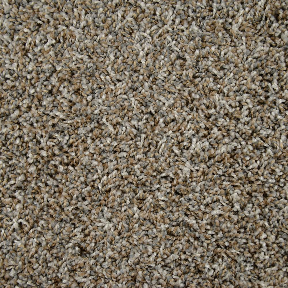 Carpet Sample - Captivating - Color Eden Prairie Twist 8 in.