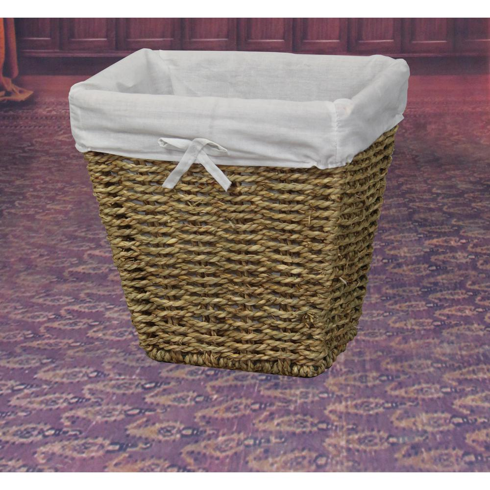 Seagr Laundry Basket Pare S At Nex