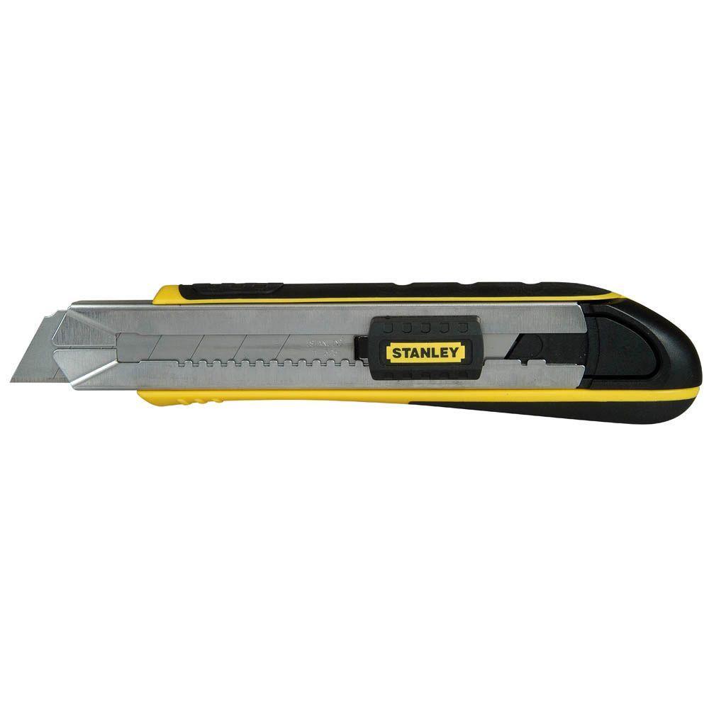 FatMax 25 mm Snap Off Knife