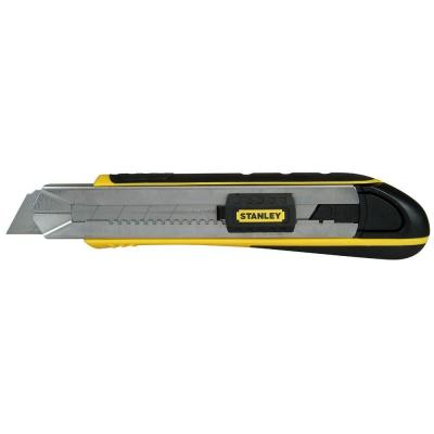 FatMax 25 mm Snap Off Knife