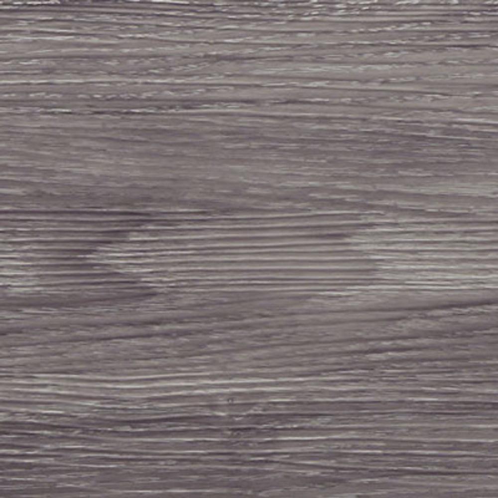 Vinylcork 7 in. x 46 in. x 9.5 mm Dove Vinyl Plank Flooring (19.5 sq. ft. / case)
