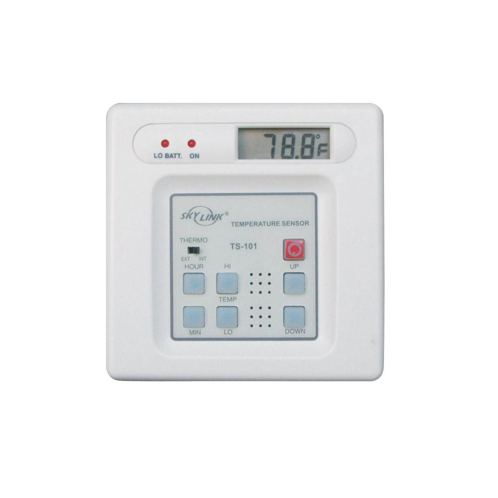 SkyLink Temperature Sensor