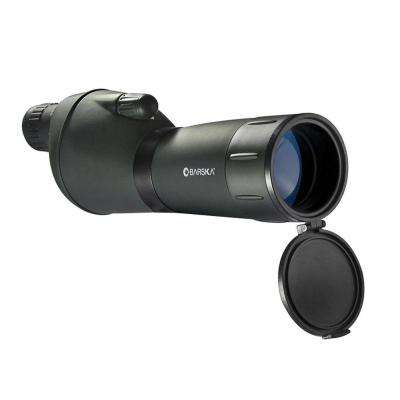 Colorado 20-60x60 Hunting/Nature Viewing Spotting Scope