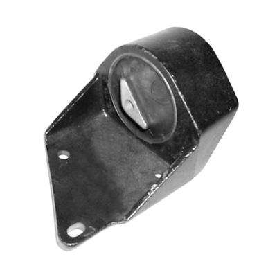 Engine Mount - Front Right