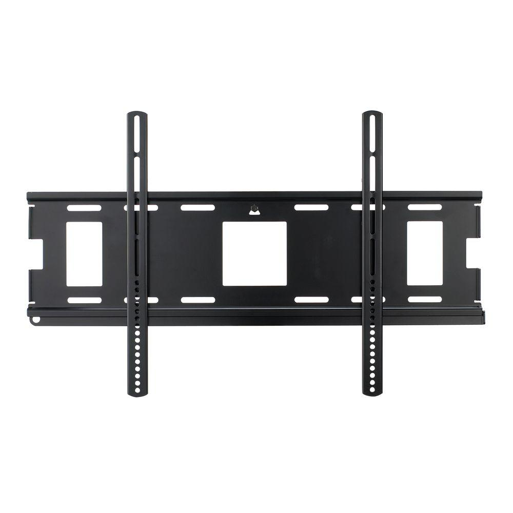 Sanus Large Low Profile Wall Mount for 32 in. - 70 in. TV's