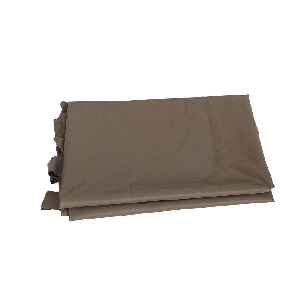 Replacement ...  sc 1 st  The Home Depot & Replacement Canopy Part - The Home Depot