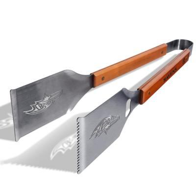 NFL Baltimore Ravens Grill-A-Tong