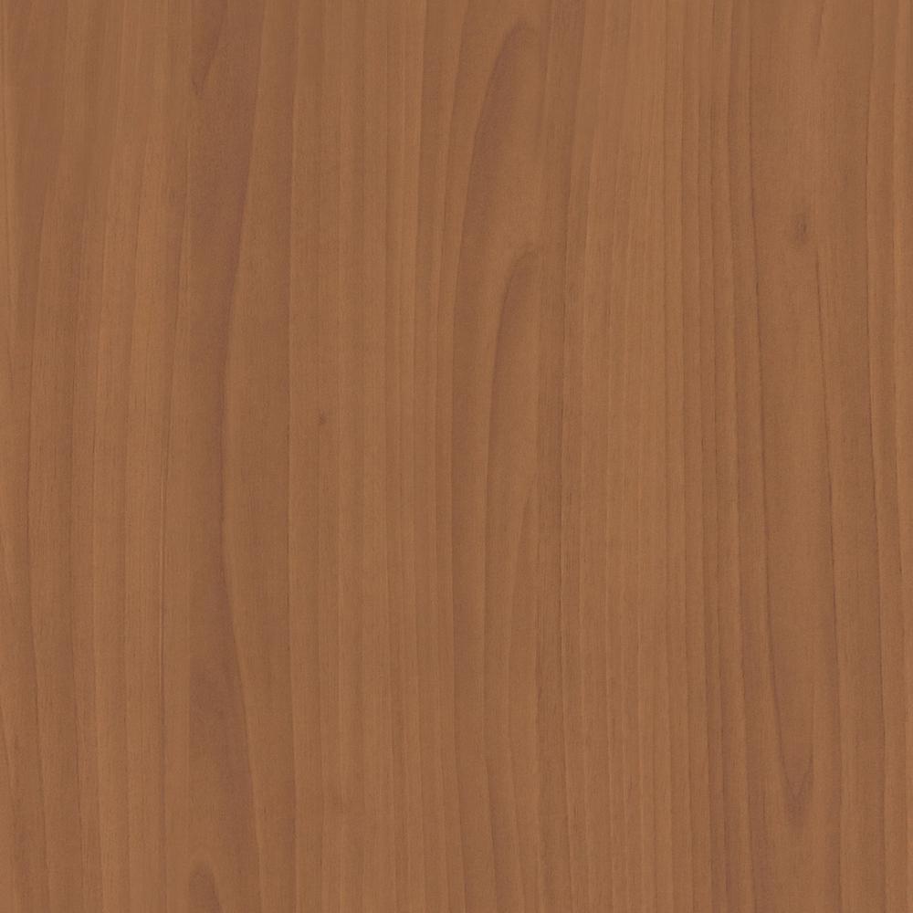 Wilsonart 48 In X 96 Laminate Sheet Tuscan Walnut