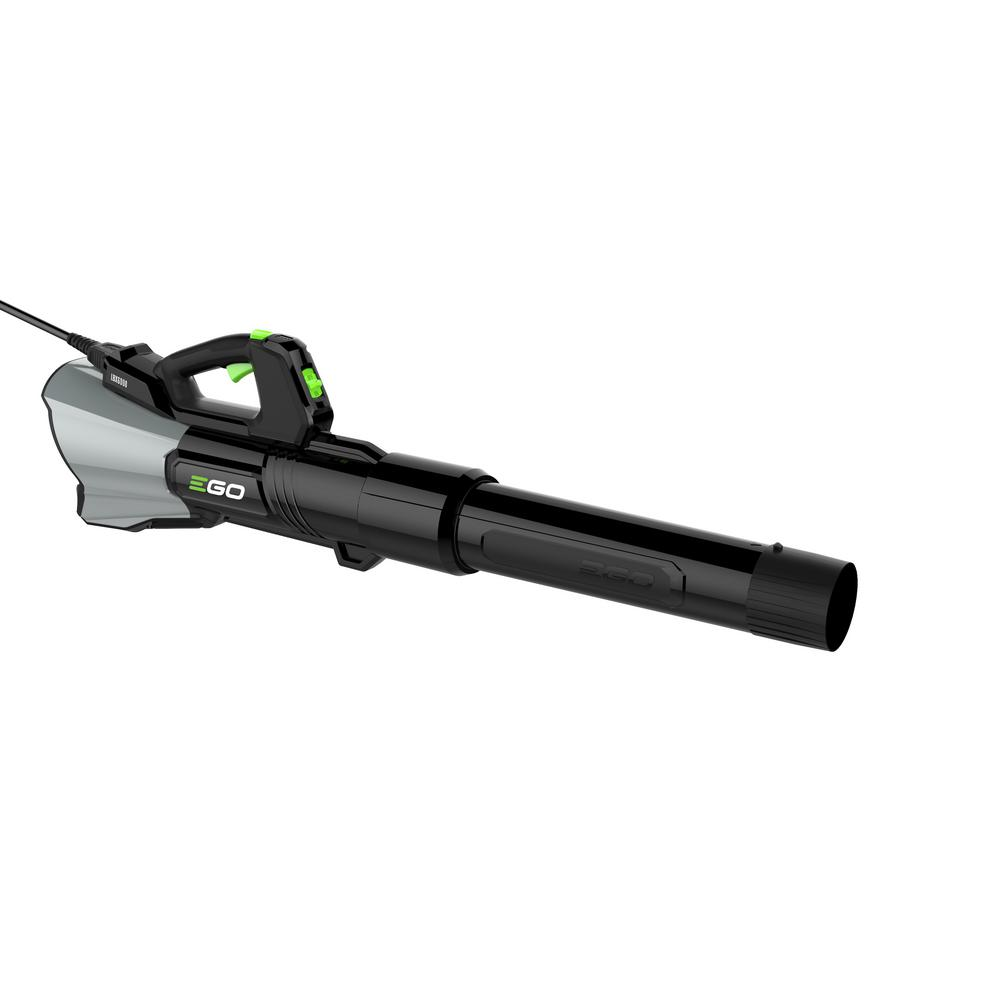 EGO 146 MPH 600 CFM 56V Lithium-Ion Cordless Electric Commercial Series Blower (Tool Only)