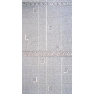 Aquatile In X Ft X In Alicante Tile Board The - Aquatile wall panels
