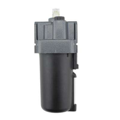 1/2 in. NPT Metal FRL Lubricator