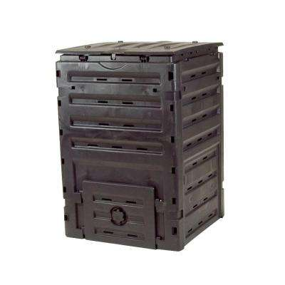 Home Depot Compost Bin Custom Composters Garden Center The Home Depot