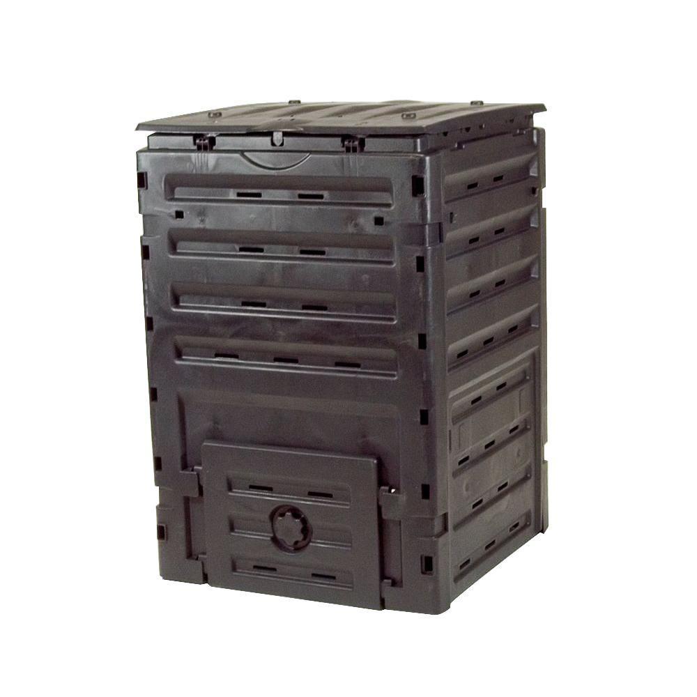 Eco Master 120 gal. Compost Bin