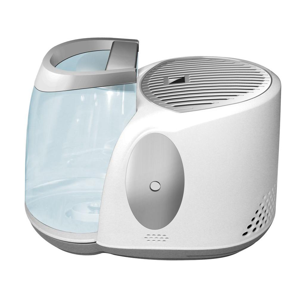 Holmes 1.5-Gal. Cool Mist Electronic Humidifier-DISCONTINUED