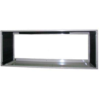 42 in. PTAC Wall Sleeve