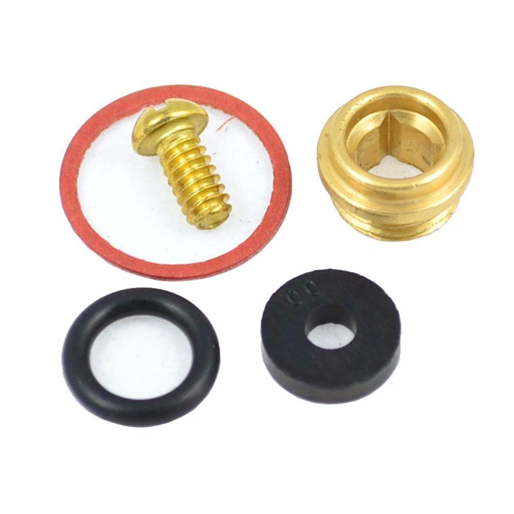 PartsmasterPro Lead Free Repair Kit for Price Pfister PP-149, PP-511 by PartsmasterPro