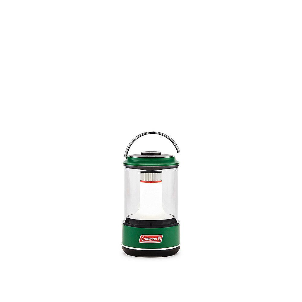Coleman 200 Lumens LED Mini Lantern with BatteryGuard